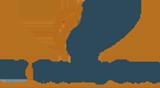 tri-countr-care-logo